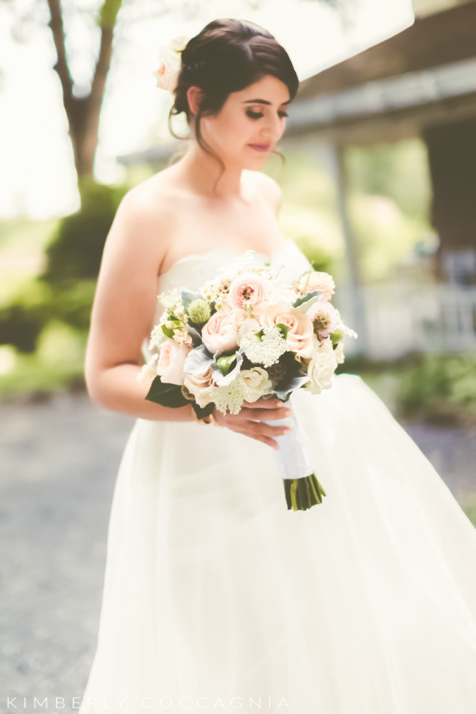 Kimberly-Coccagnia-Hudson-Valley-Weddings-LVF-15