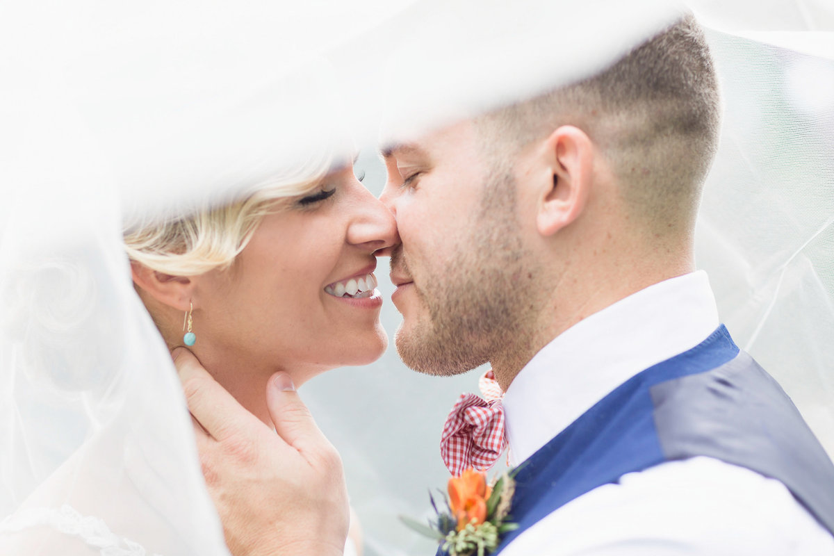 MiamiWeddingPhotography_TessaMaxinePhotography -99