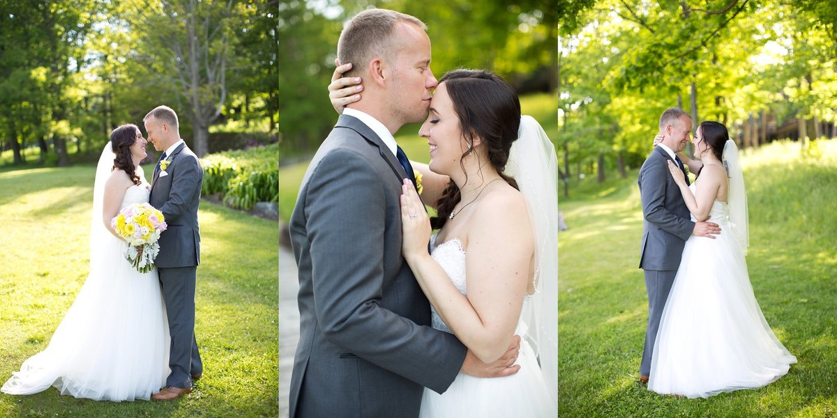 Alli+Rob{wedding}_557_WEB