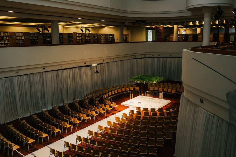toronto-reference-library-wedding-karen-jacobs-consulting-christine-lim-photography-052