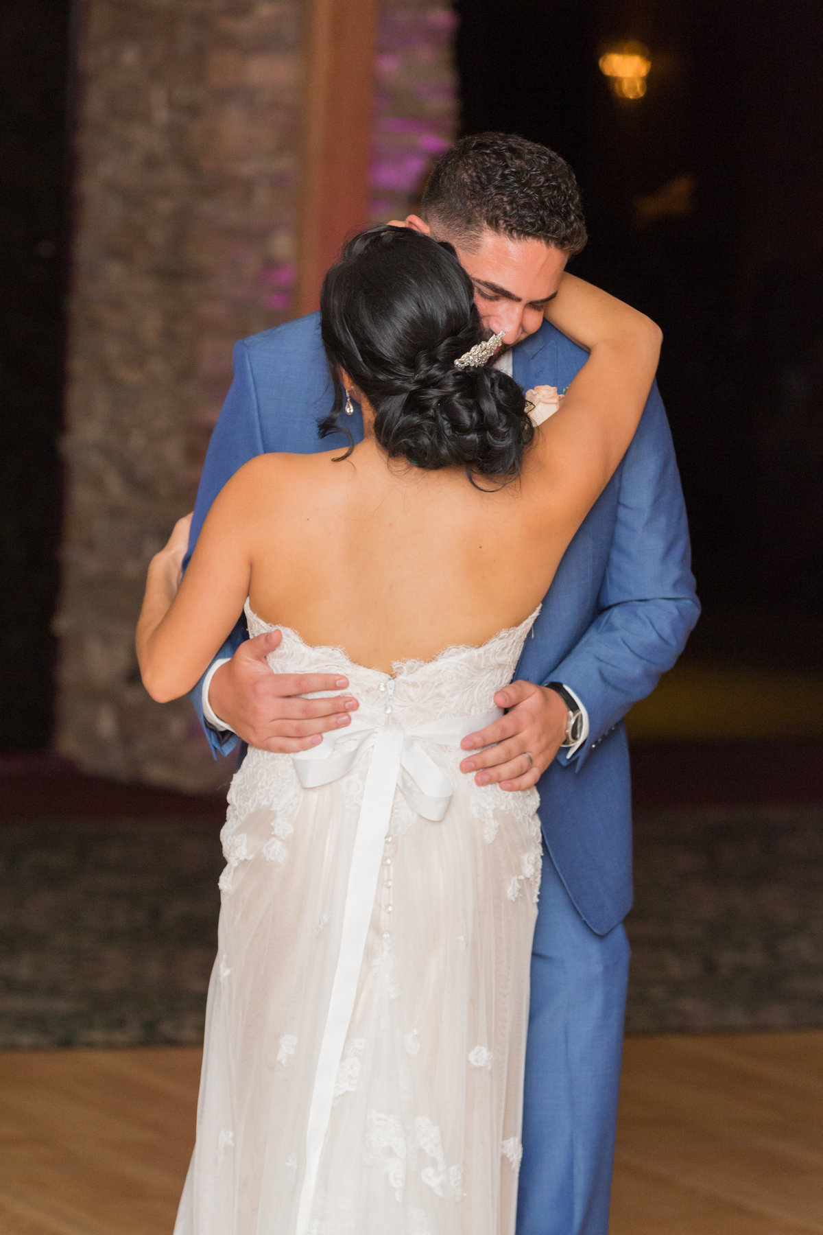 Erica Mendenhall Photography_Indian Wells Wedding_MP_0767web