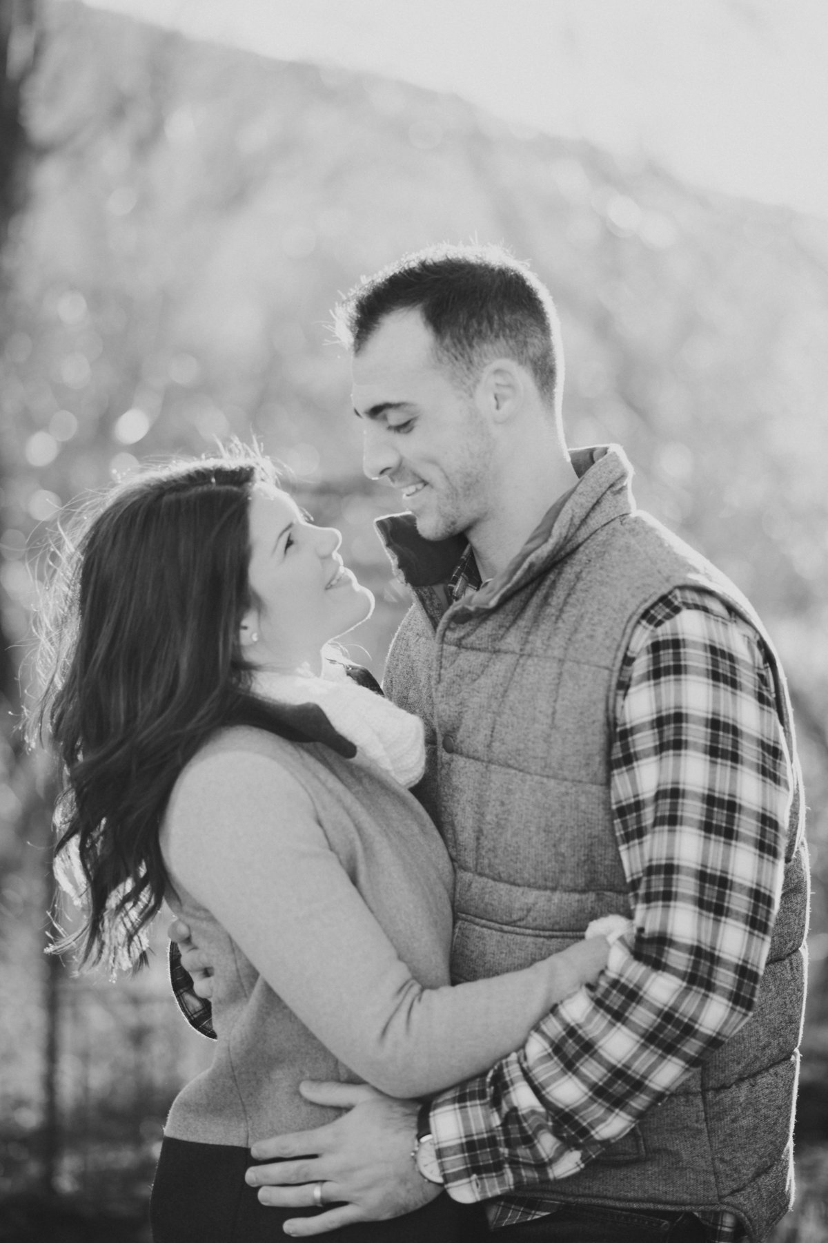 schenectady-scotia-couples-engagement-photography-lauren-kirkham-photography-4
