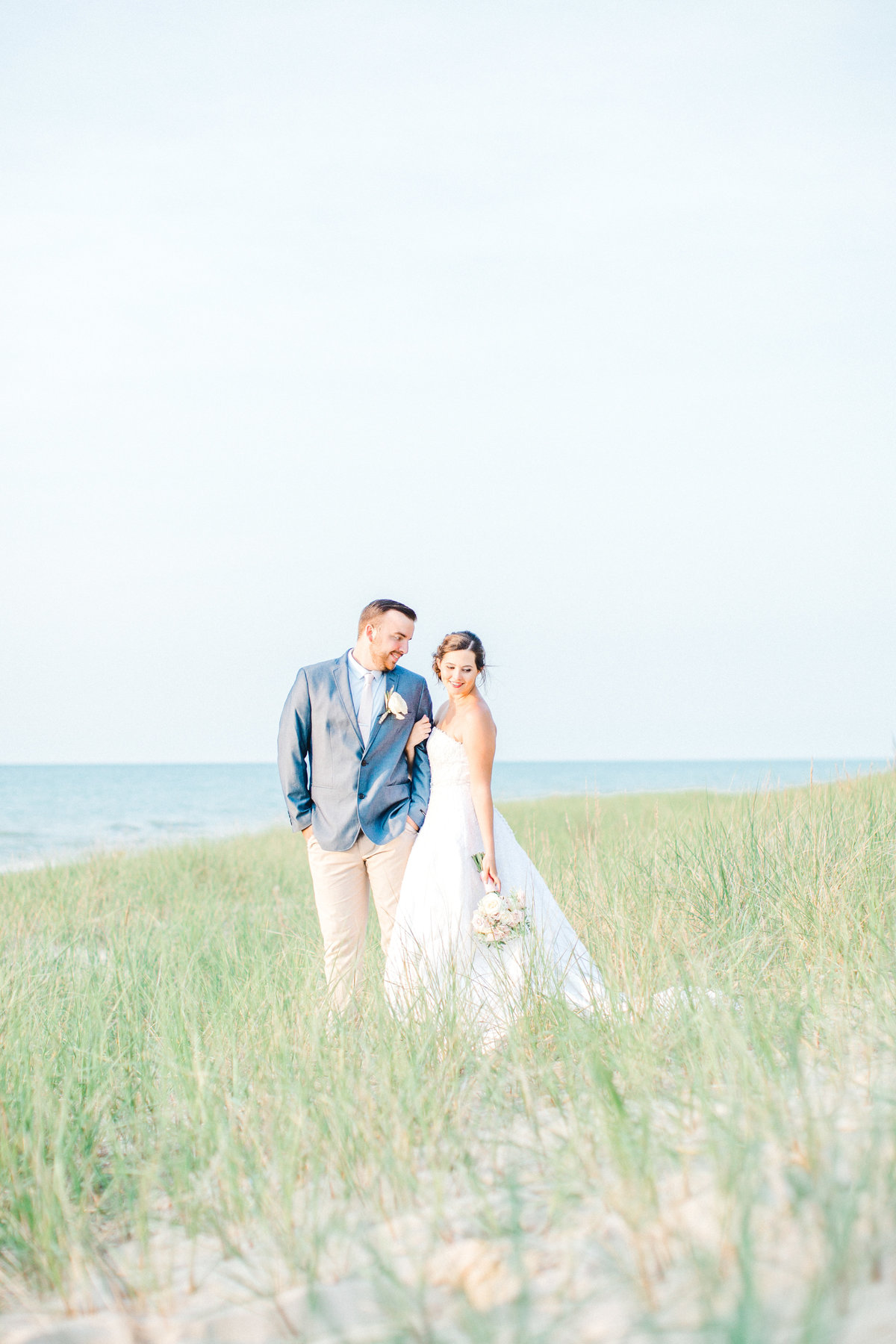 Indiana Dunes Styled Shoot (137 of 174)