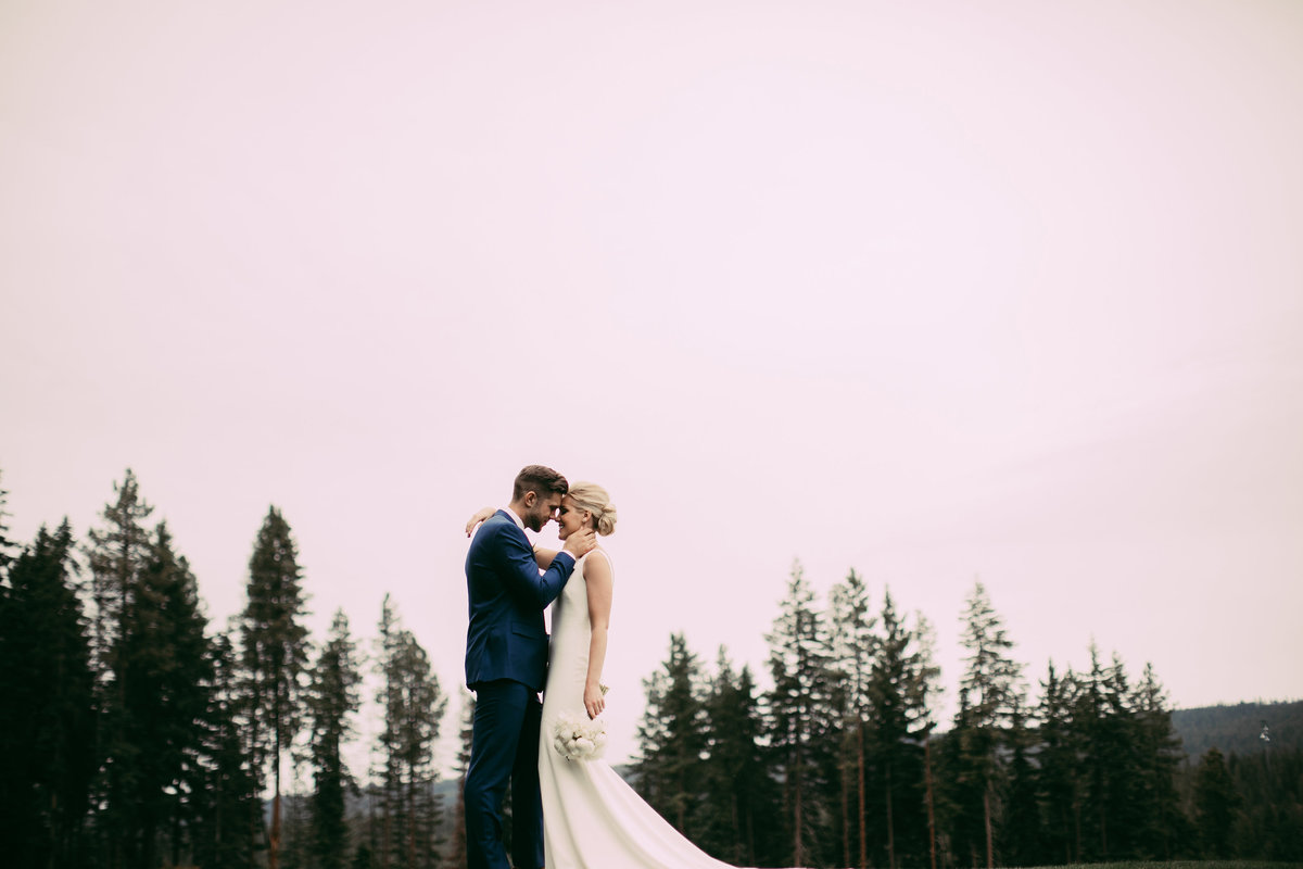 Jordan Quinn Photography_Colorado Wedding Photographer_100