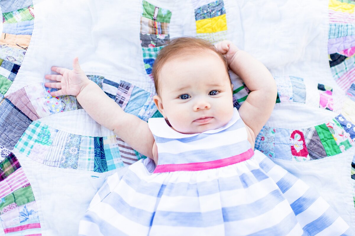Baby-Colleen-Putman-Photography-29