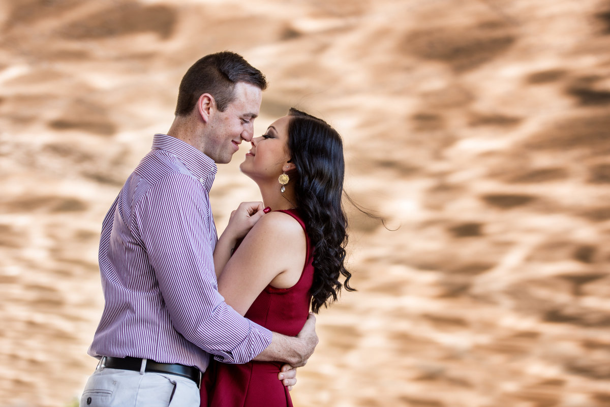MJ-Engagement-067