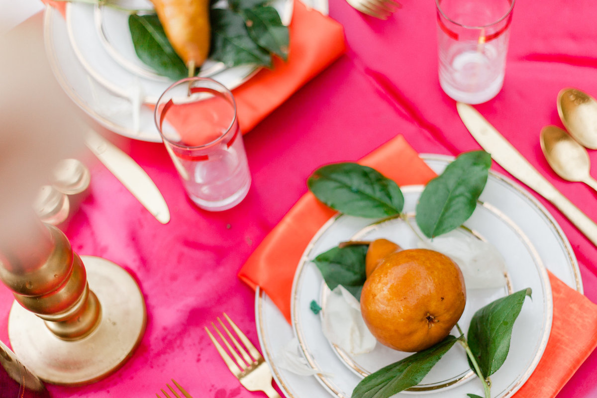 European Inspired Styled Shoot-111