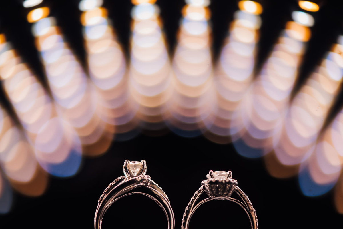 Vinson-Images-Fayetteville-Arkansas-NWA-Wedding-Photographer-double-ring