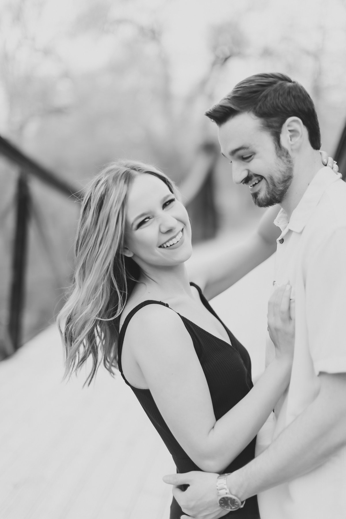ForestParkSpringEngagements_MinjaVince_CatherineRhodesPhotography114