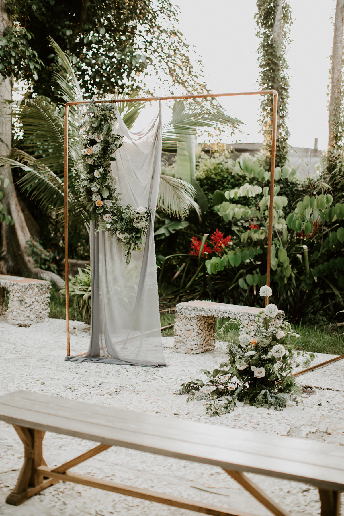 OrganicWeddingInspiration-176