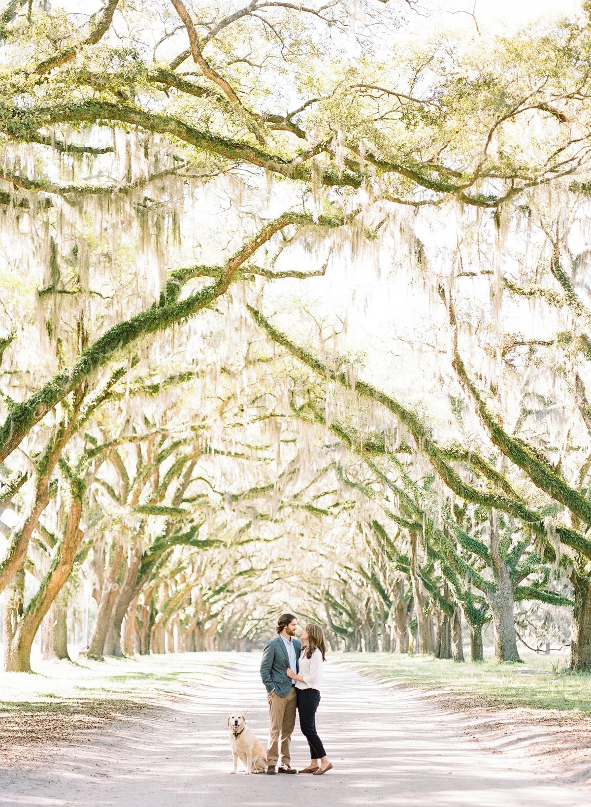 Savannah engagement, Savannah Wedding Photographer, Fine Art Film, Destination Wedding Photographers, Henry Photography_2895