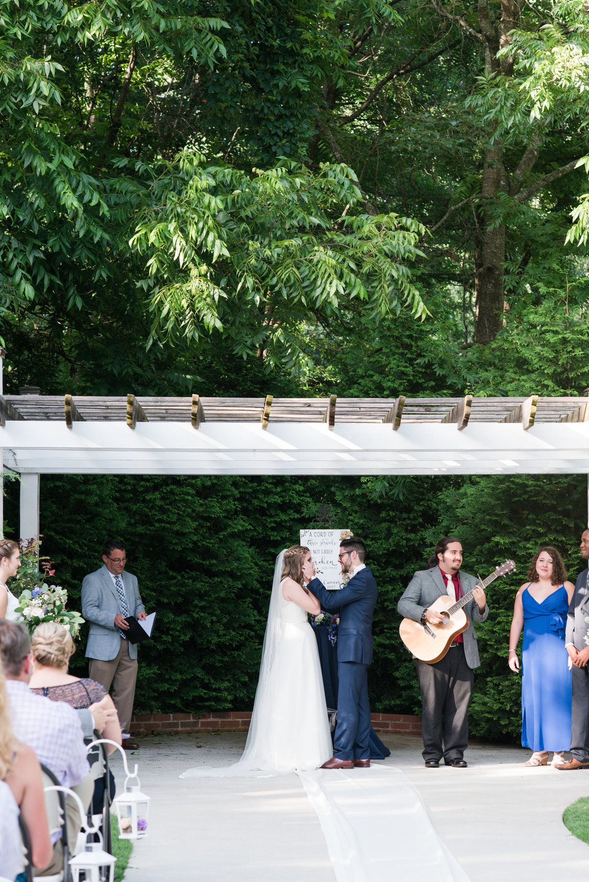Summerfield_NC_Wedding0039