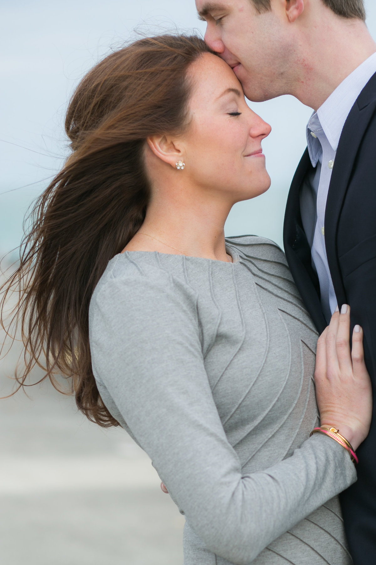 Montrose-Harbor-Engagement-19