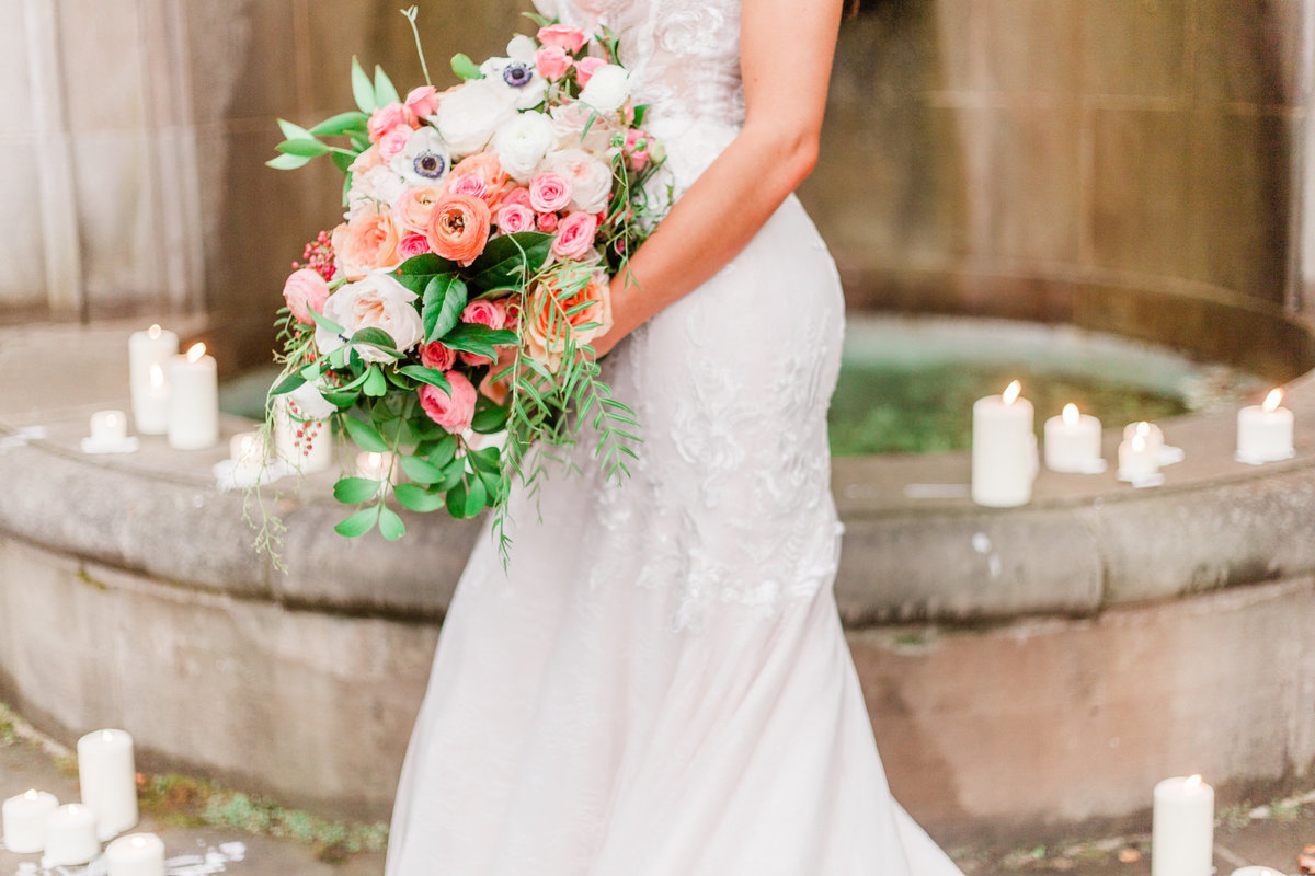 European Inspired Styled Shoot-304