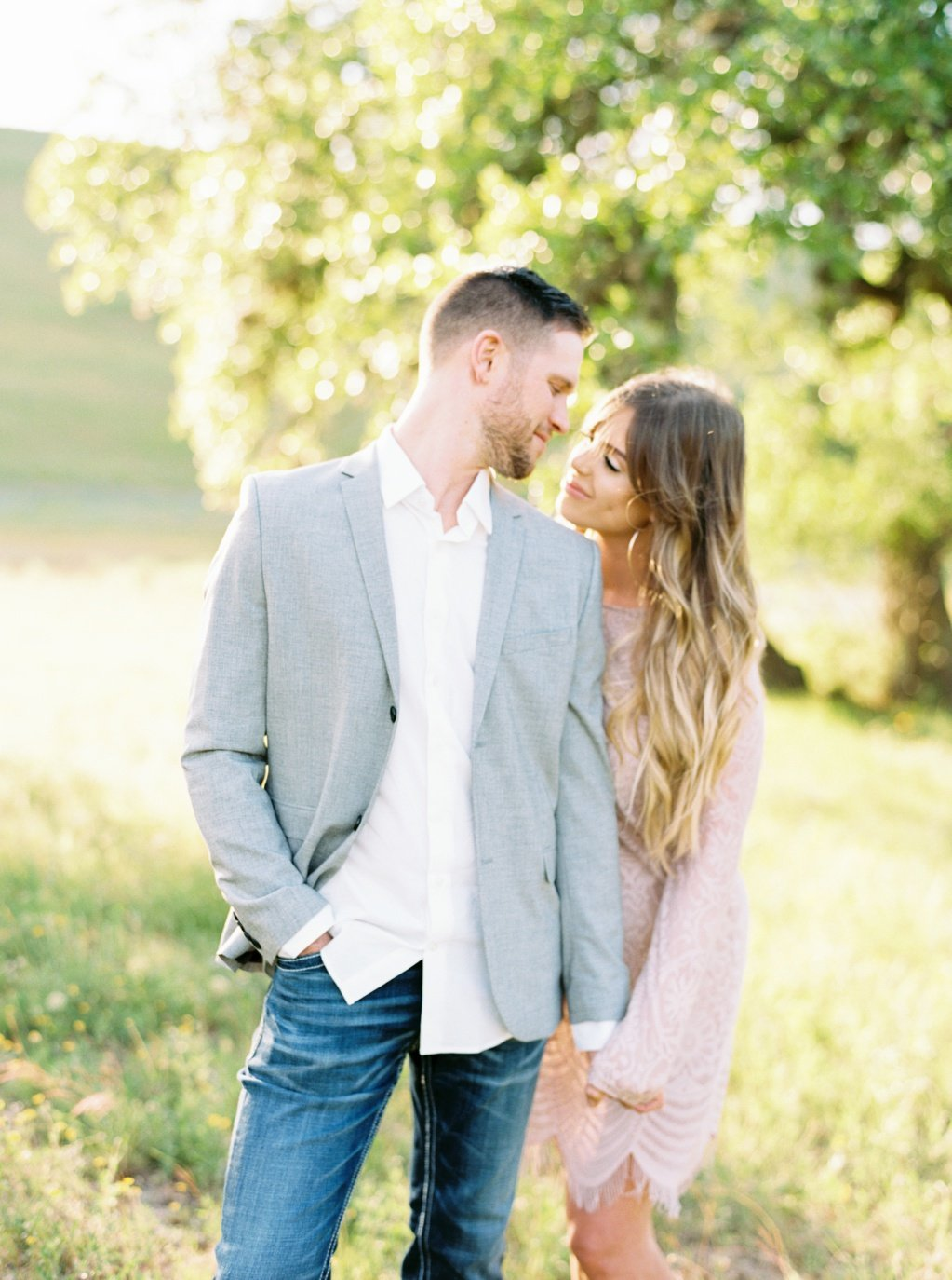 New_Braunfels_Texas_Film_Engagement_Photographer_0025