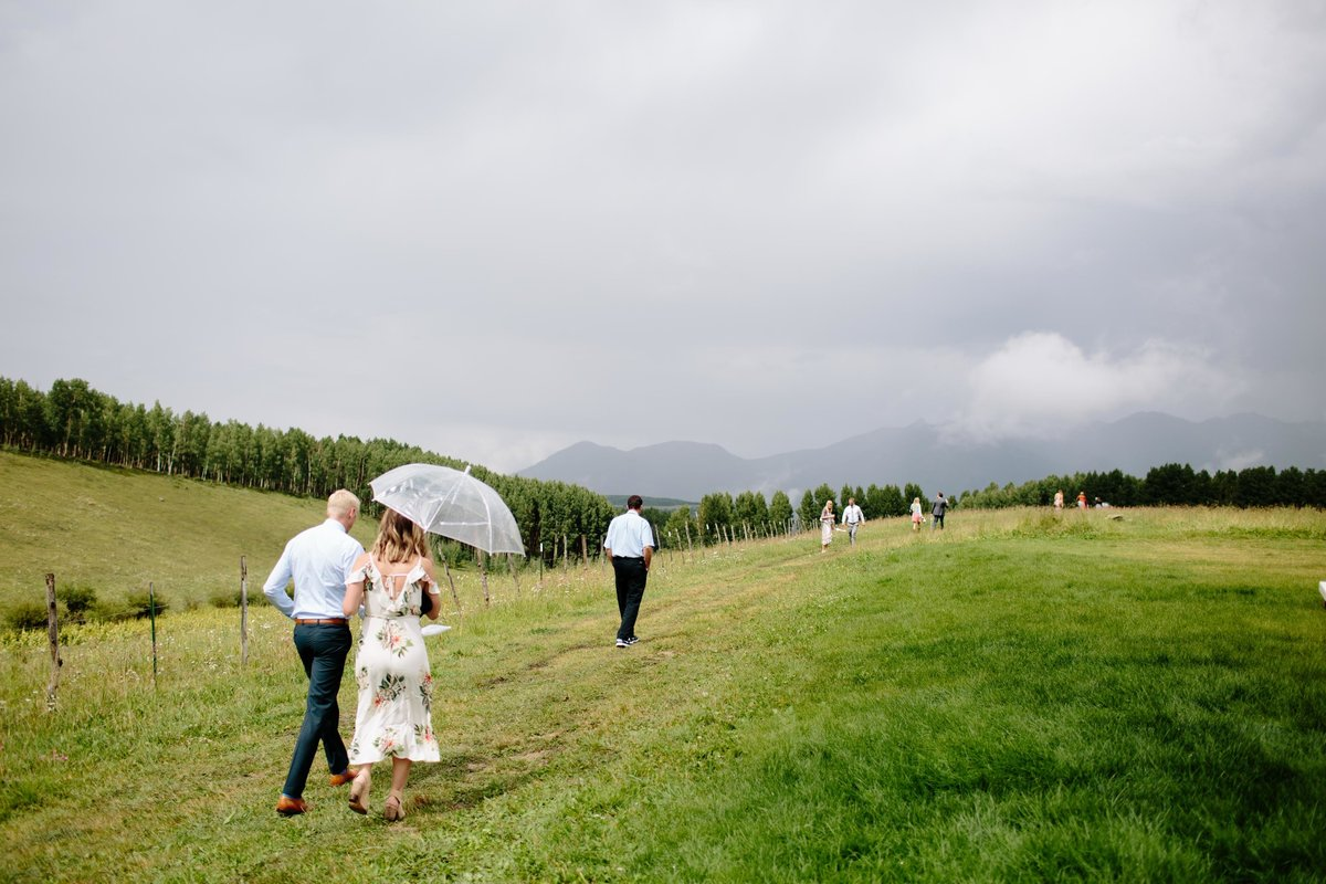 1689_Destination_Wedding _Photographer_Mountain_Beach_Vineyard_Missouri_St_Louis