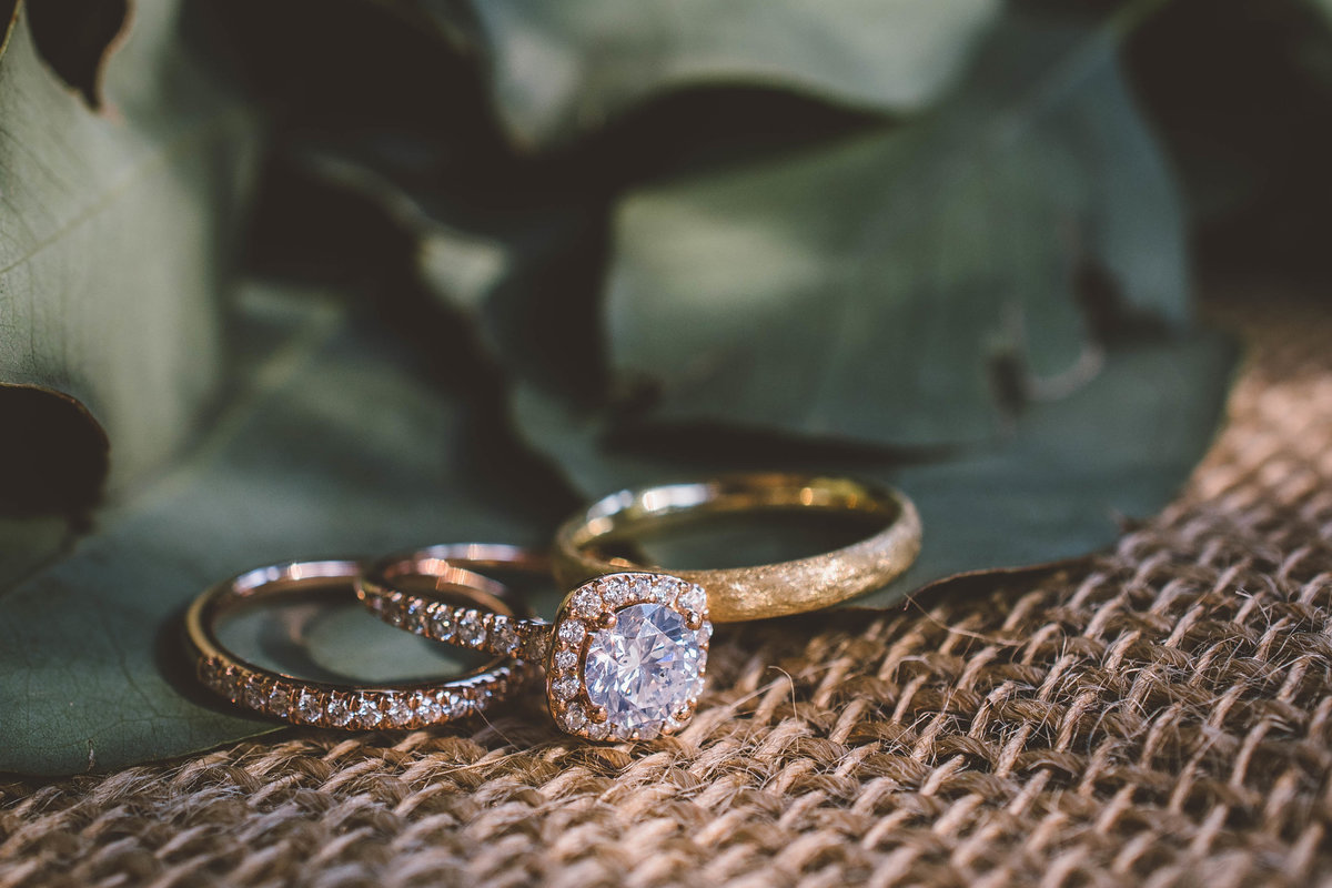 Lewis&LaurenWedding.Rings.May2017-4