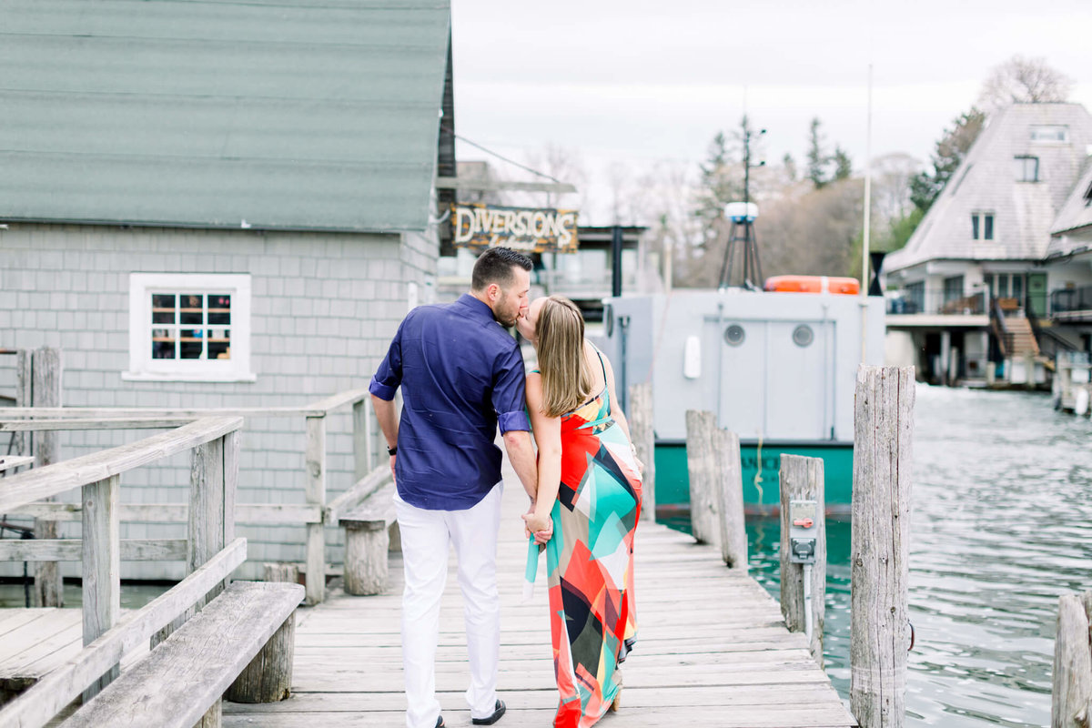traverse-city-northern-michigan-wedding-photographer-397
