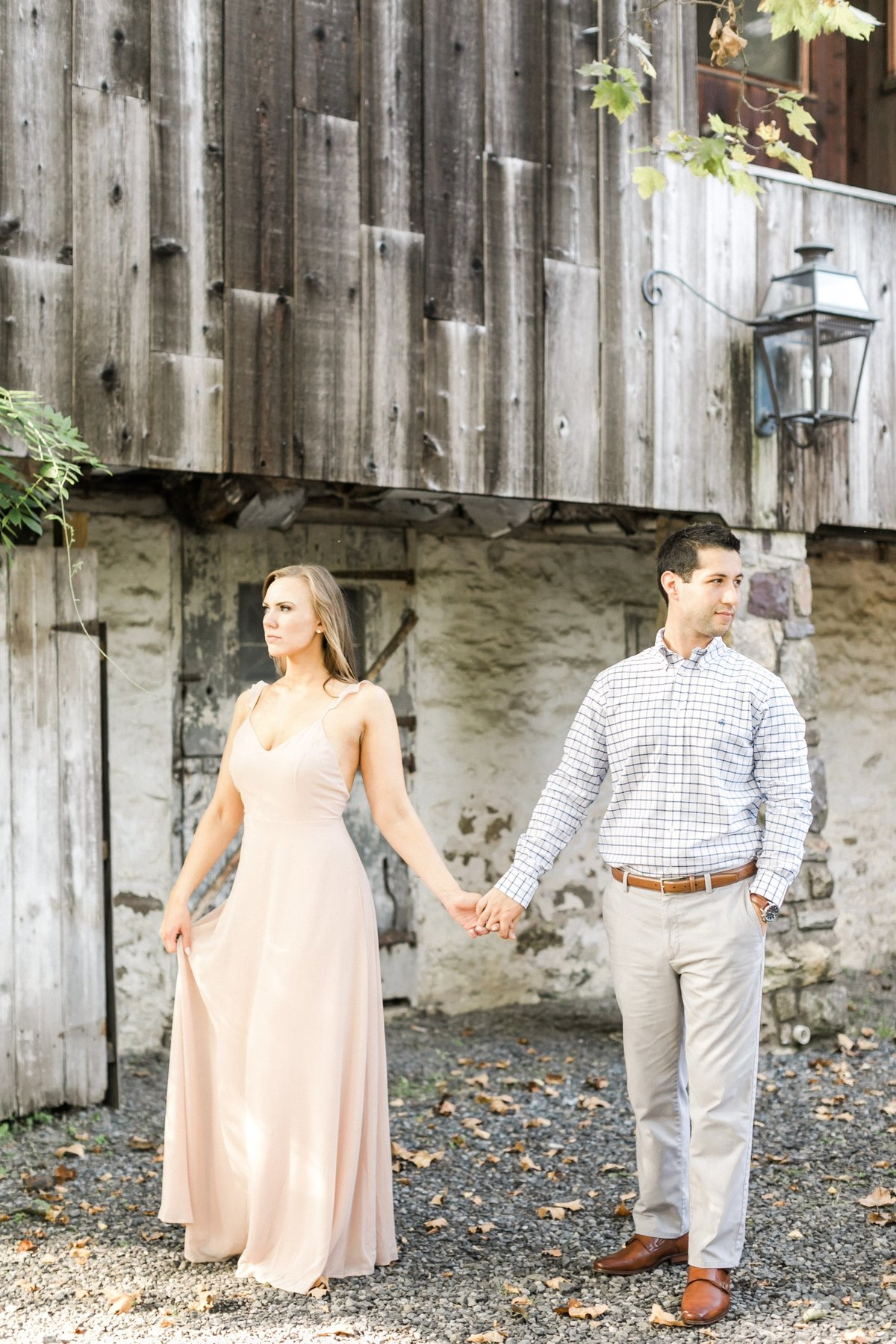 Virginia Wedding Photographer_0804