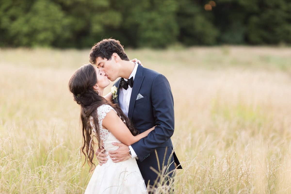 Bri-Cibene-Photography-Featured-Wedding-Lim_0046
