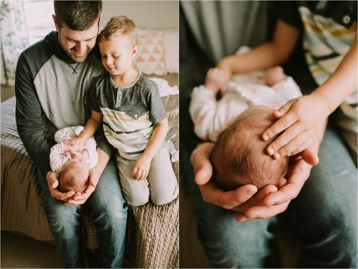 Newborn Folklife Photography_1617