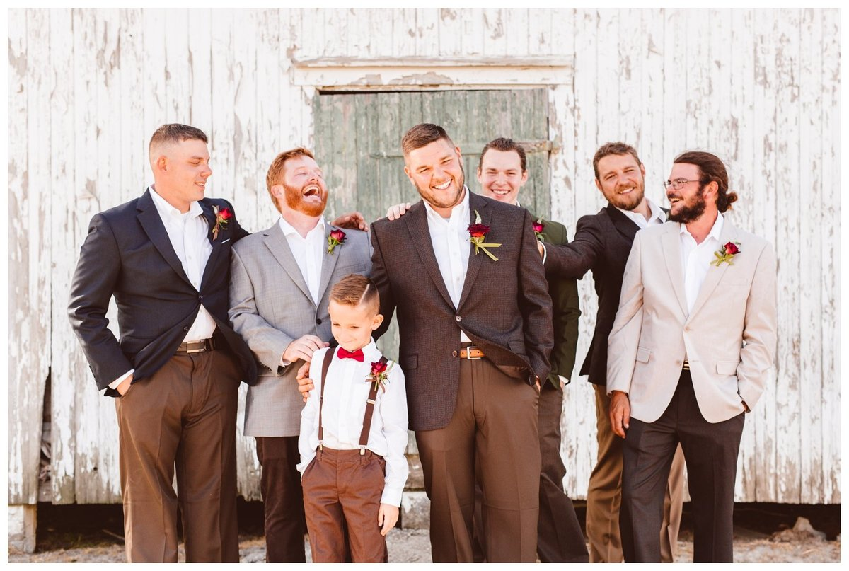 kelley-and-andrews-boho-whimsical-family-farm-wedding-brooke-michelle-photography_1605