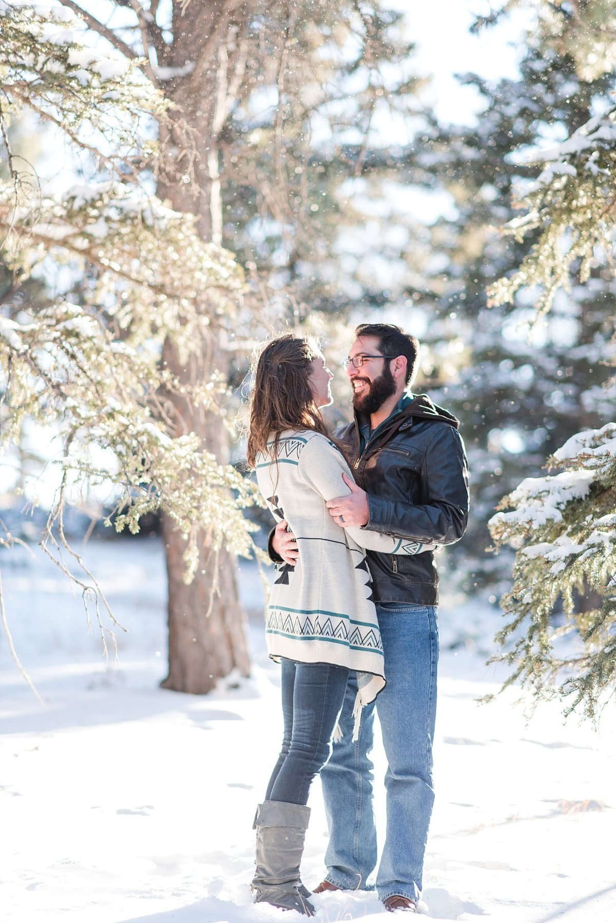 Colorado Engagement Photography_0746