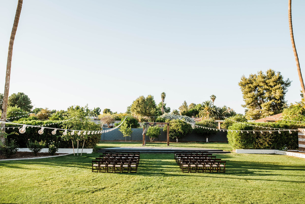 Venue + Ceremony + Reception Shoot-0118