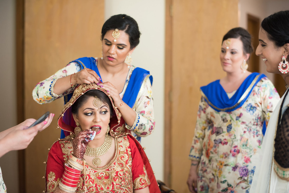 getting-ready-wedding-0017