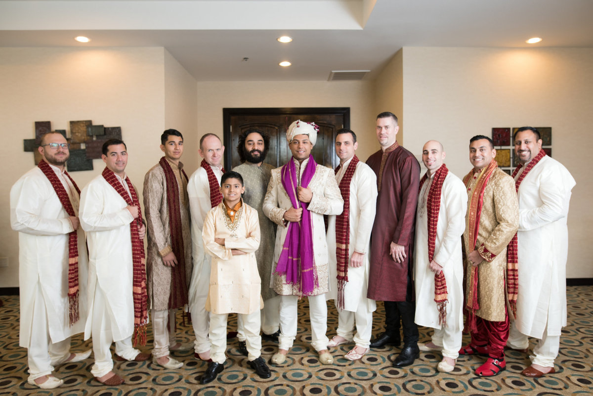 south-asian-weddings-0014