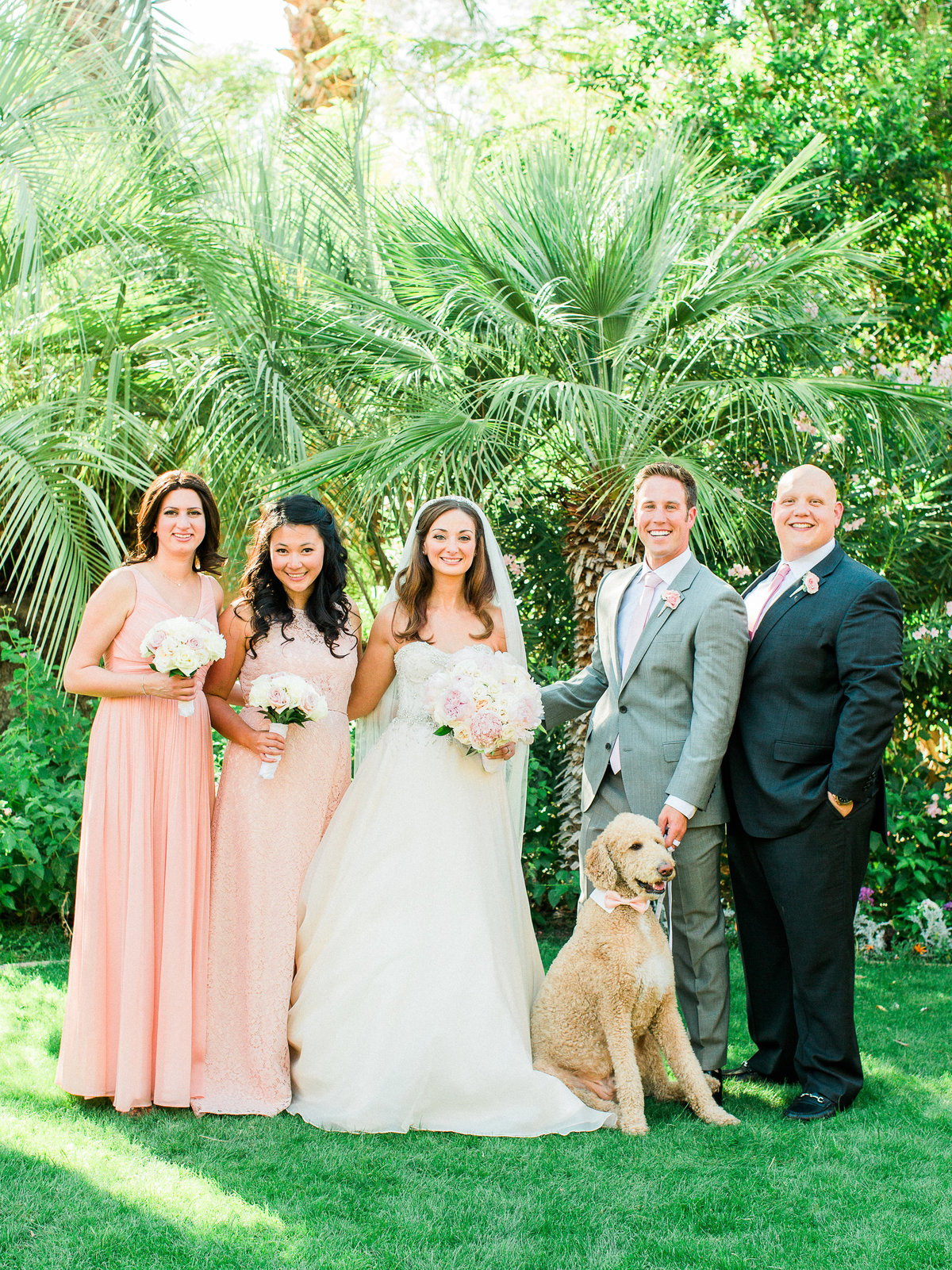 Imoni-Events-Elyse-Hall-Royal-Palms-139-5477