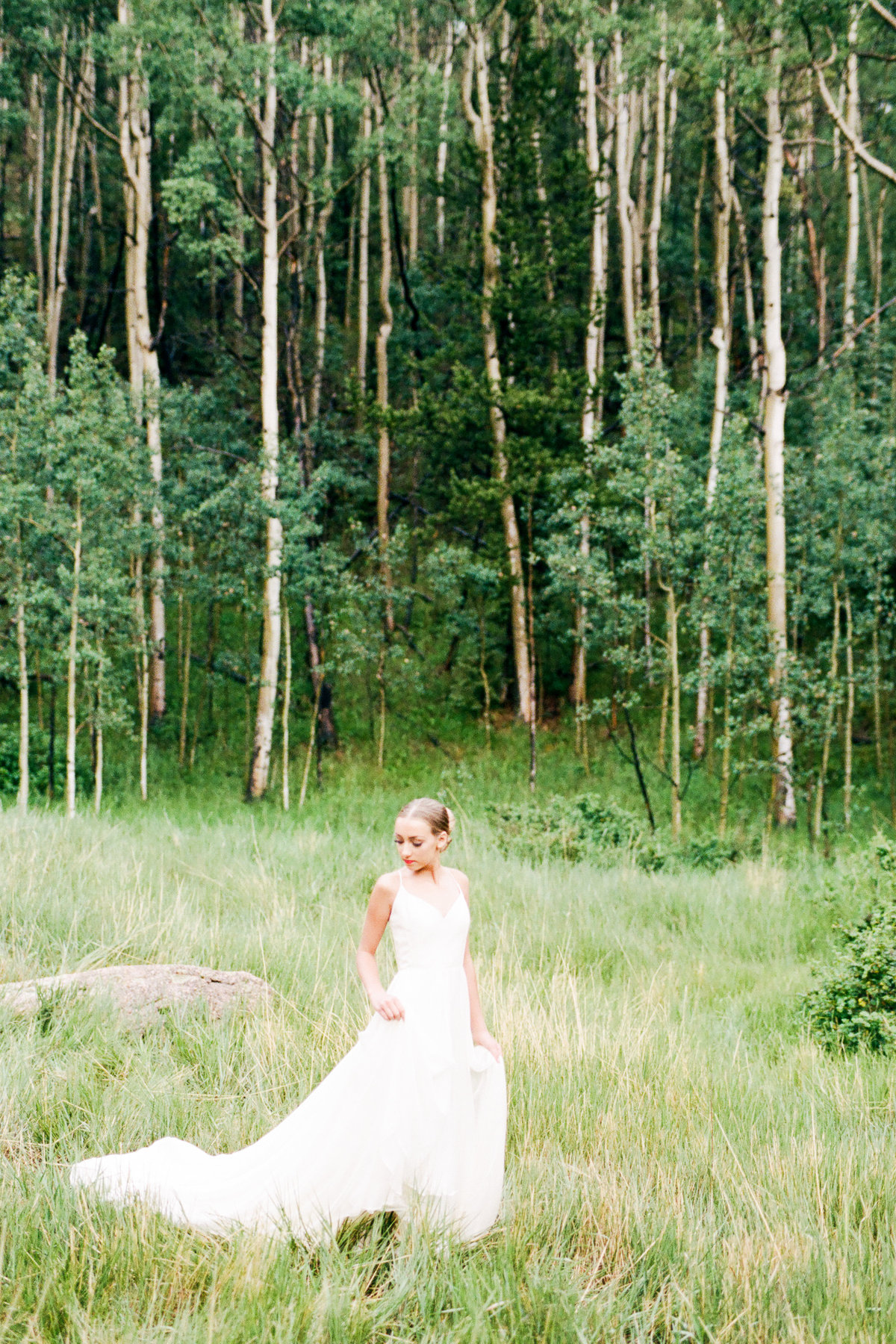 Smith House Photography | Coloradomelovely-299