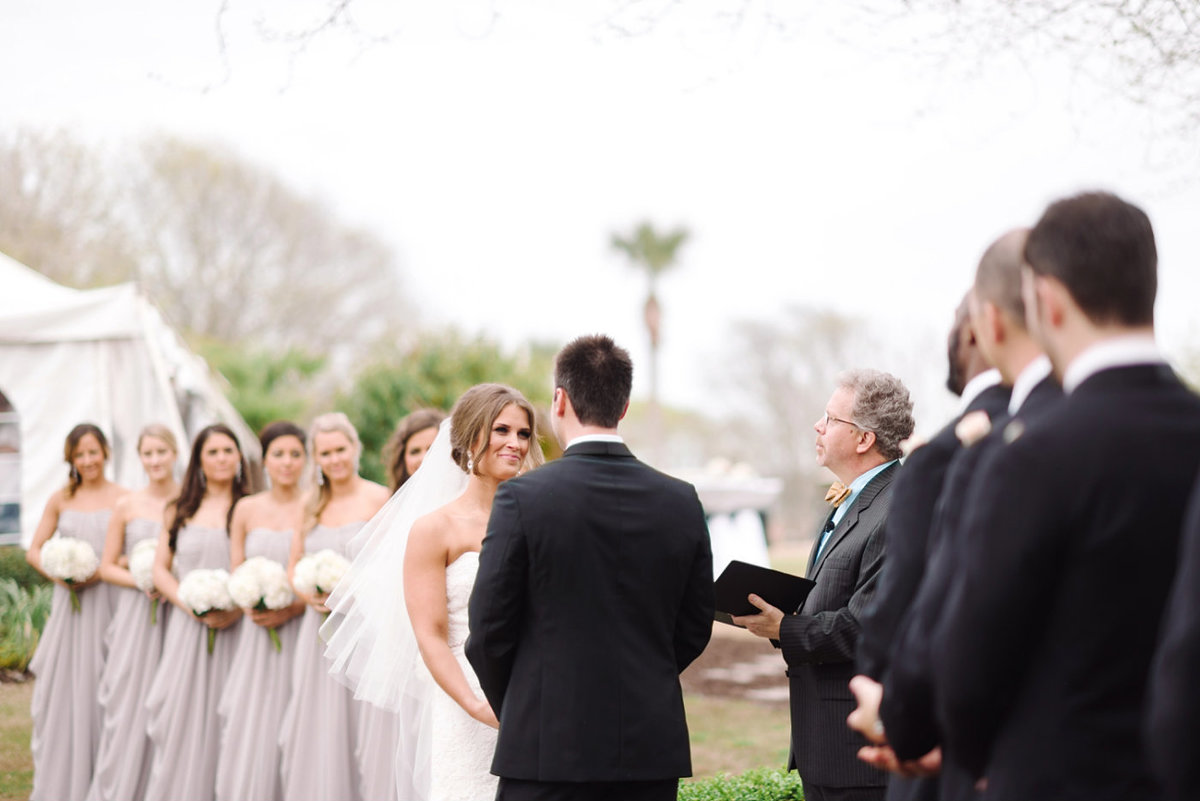 charleston_wedding_photographers___the_links_at_patriots_point___becky_williamson_photography__6