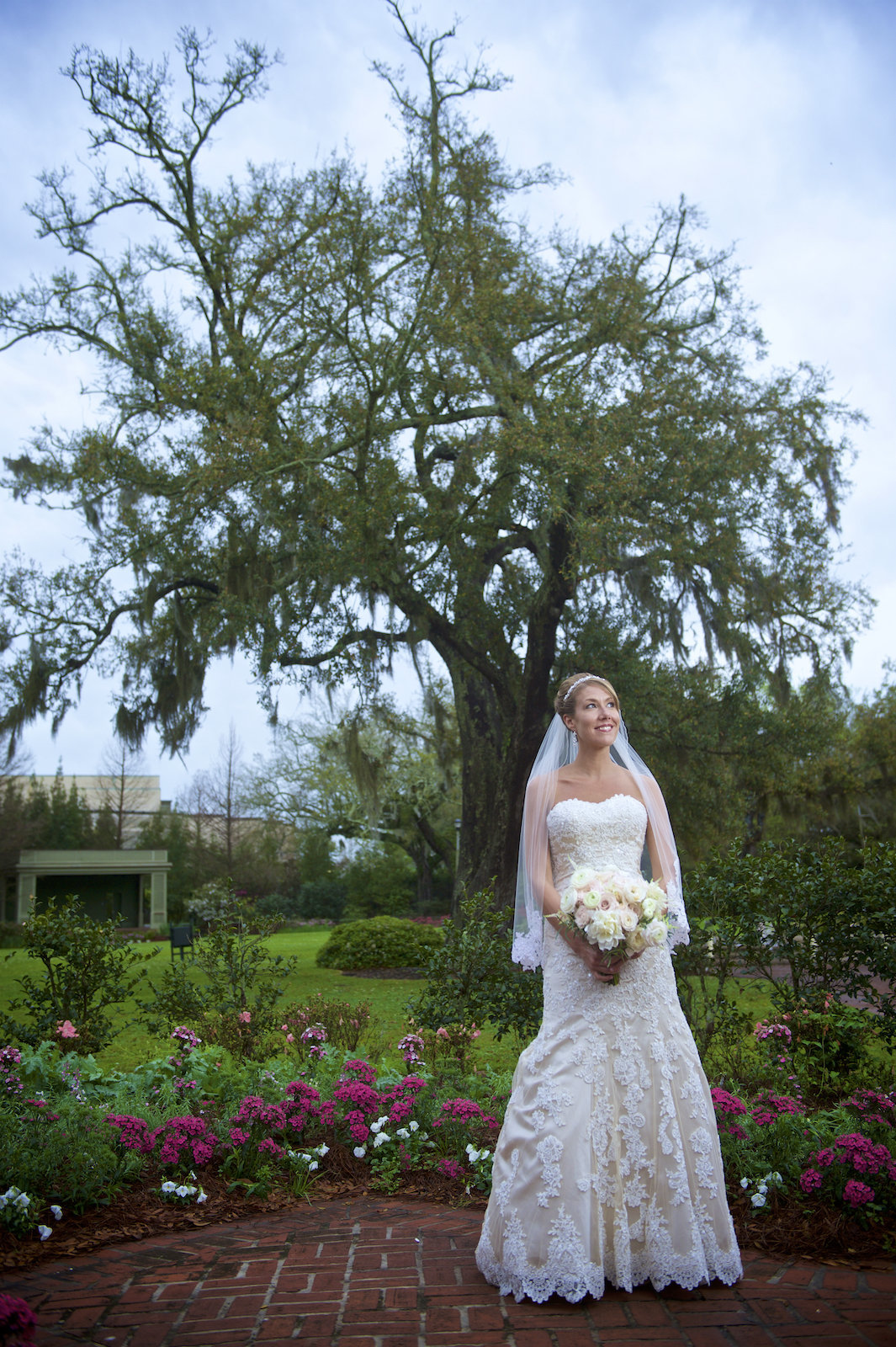 Marc Pagani Photography New Orleans Wedding portraits  174
