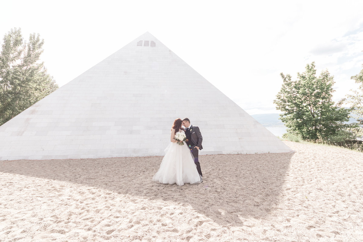 Summerhill Pyramid Winery Wedding || Nelson & Zahra-1