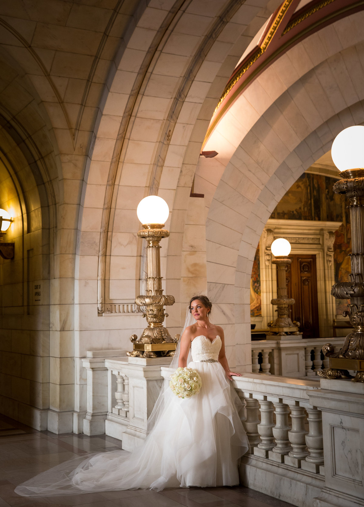 Cleveland-Courthouse-wedding 1