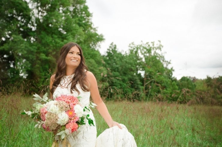 KD-Burke-Photography-Va-wedding-photographer_0210-1024x682(pp_w740_h492)