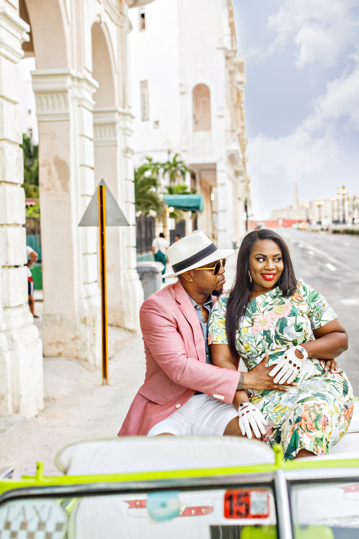AmyAnaiz_Makini_Regal_Destination_Engagement_Havana_Cuba_014