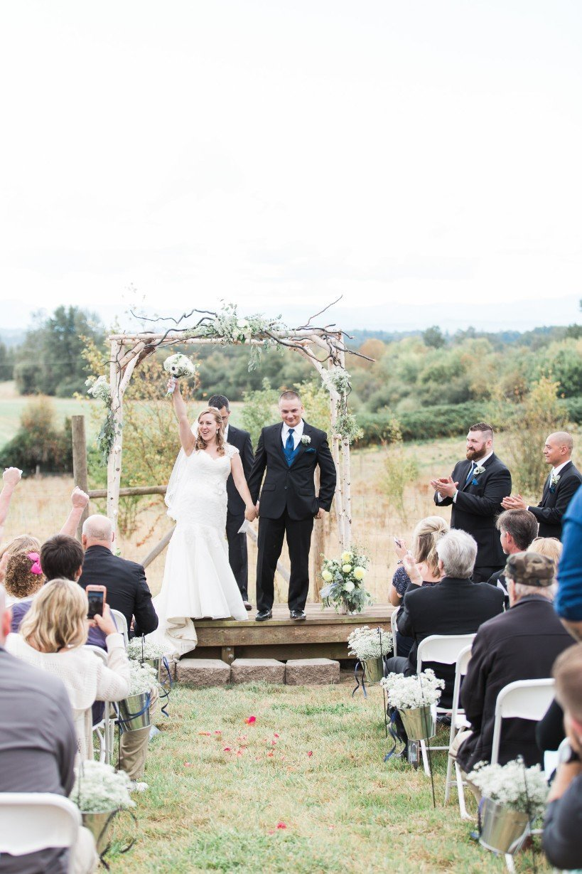 PrivateSalemEstate_Wedding_GeorgiaRuthPhotography_MJ-66