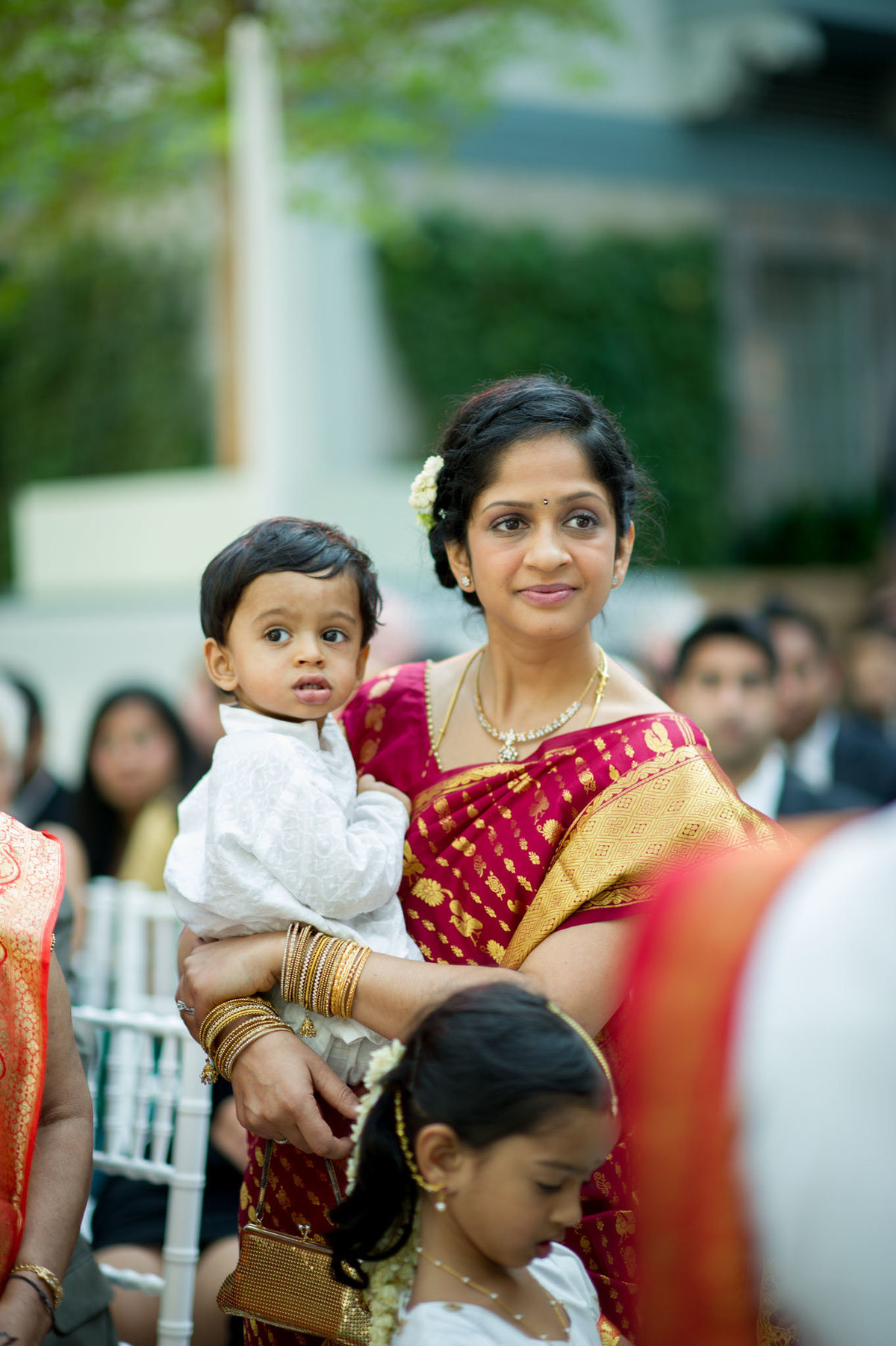 Harold-Washington-Library-South-Asian-Wedding-088