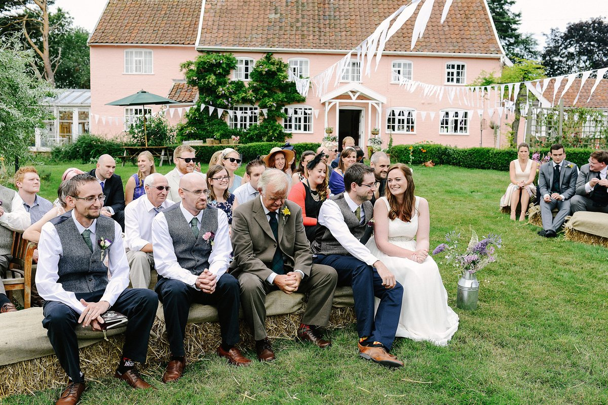 Izzy & Daves Wedding 19th July 2014-105