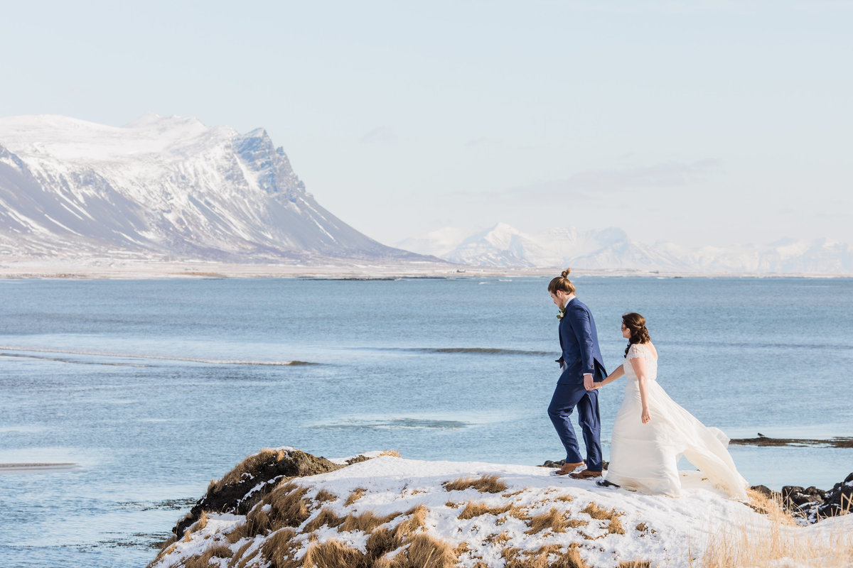 IcelandWedding_OliviaScott_CatherineRhodesPhotography-627-Edit