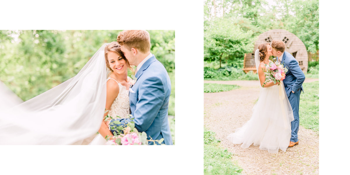 Kara_&_Trevor_Wedding_19