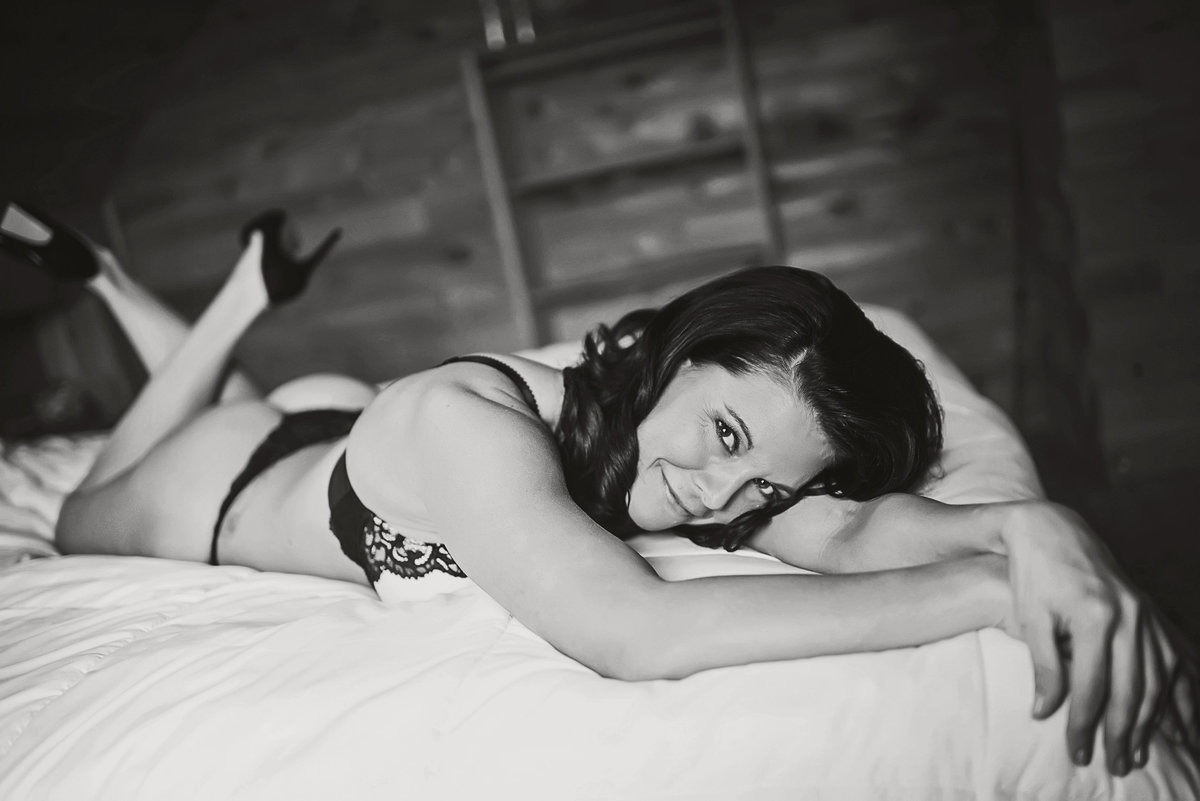 illinois best boudoir_003