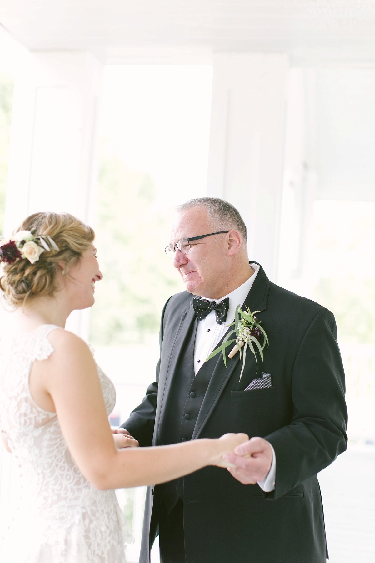 irongate_wedding_columbus_ohio_wedding_photographer0050