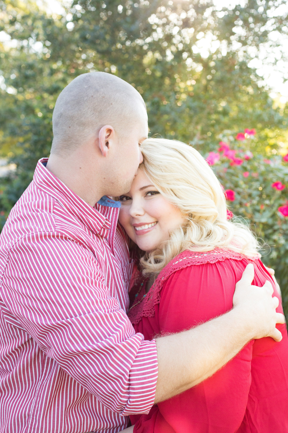 Madison and JP Engaged October 2015-Madison JP-0043 (1)