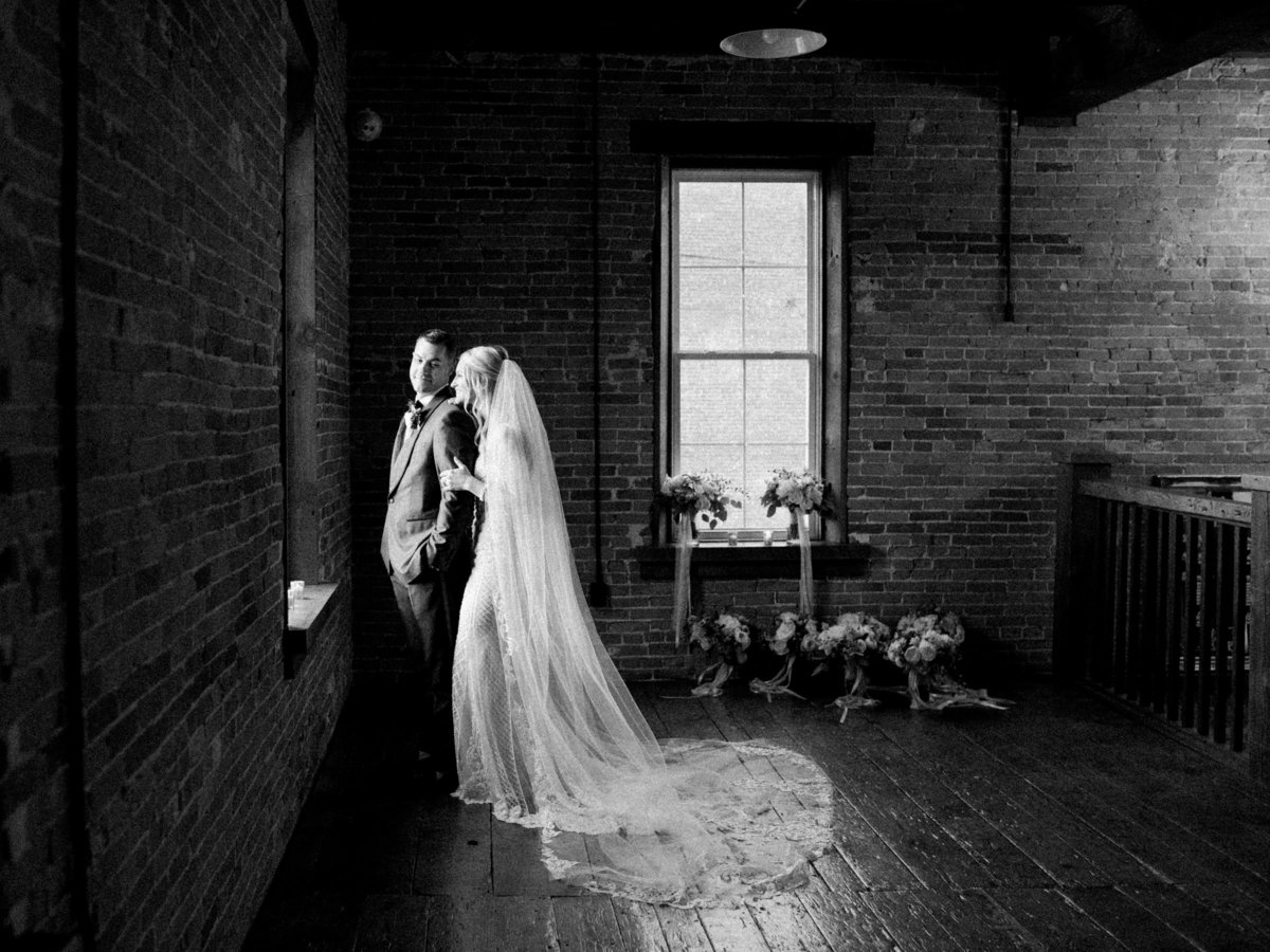 Fine Art Philadelphia wedding photographer-75234