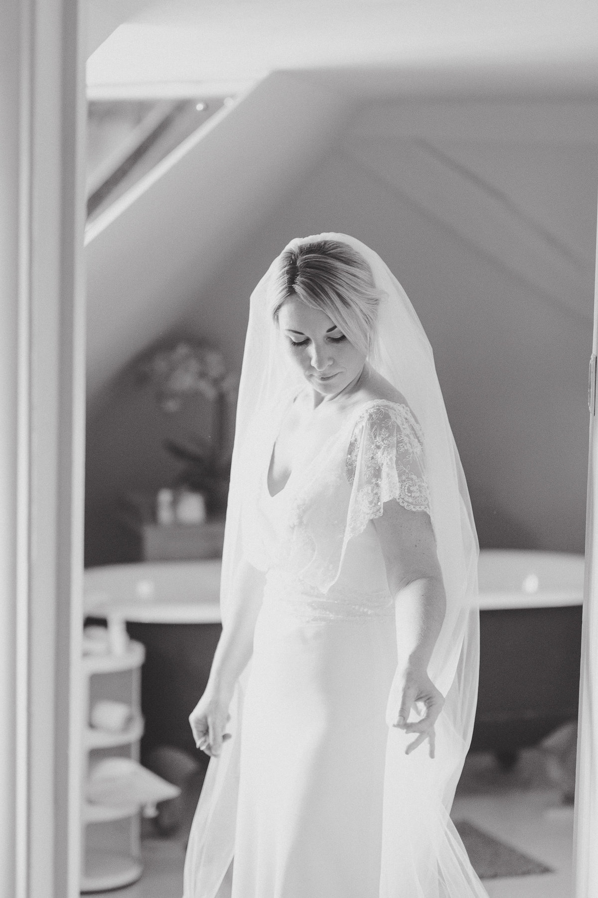 Bride-TheGeorge-Rye-Fineart-4