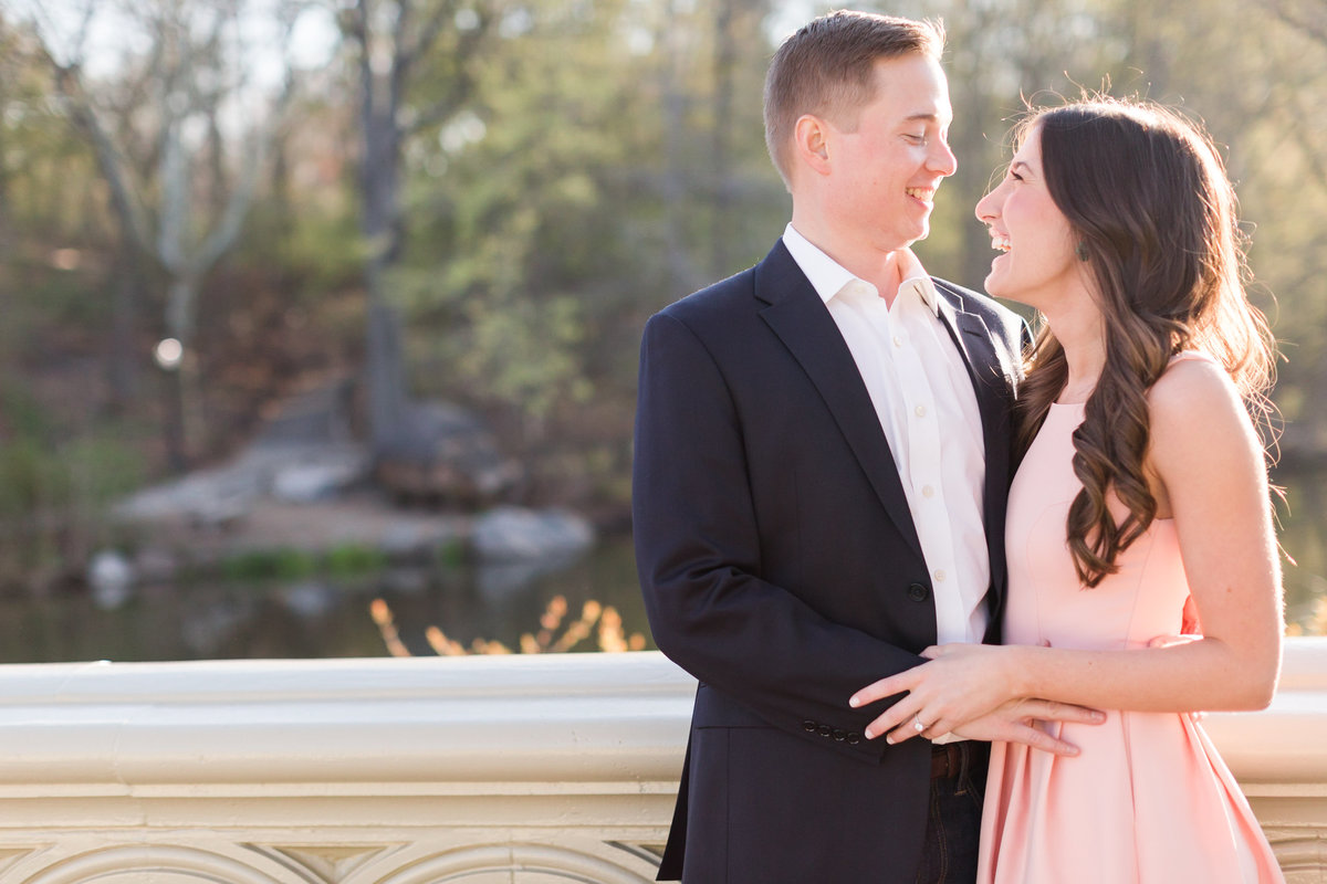 Jessica-Haley-Central-Park-New-York-Engagement-Photographer-2