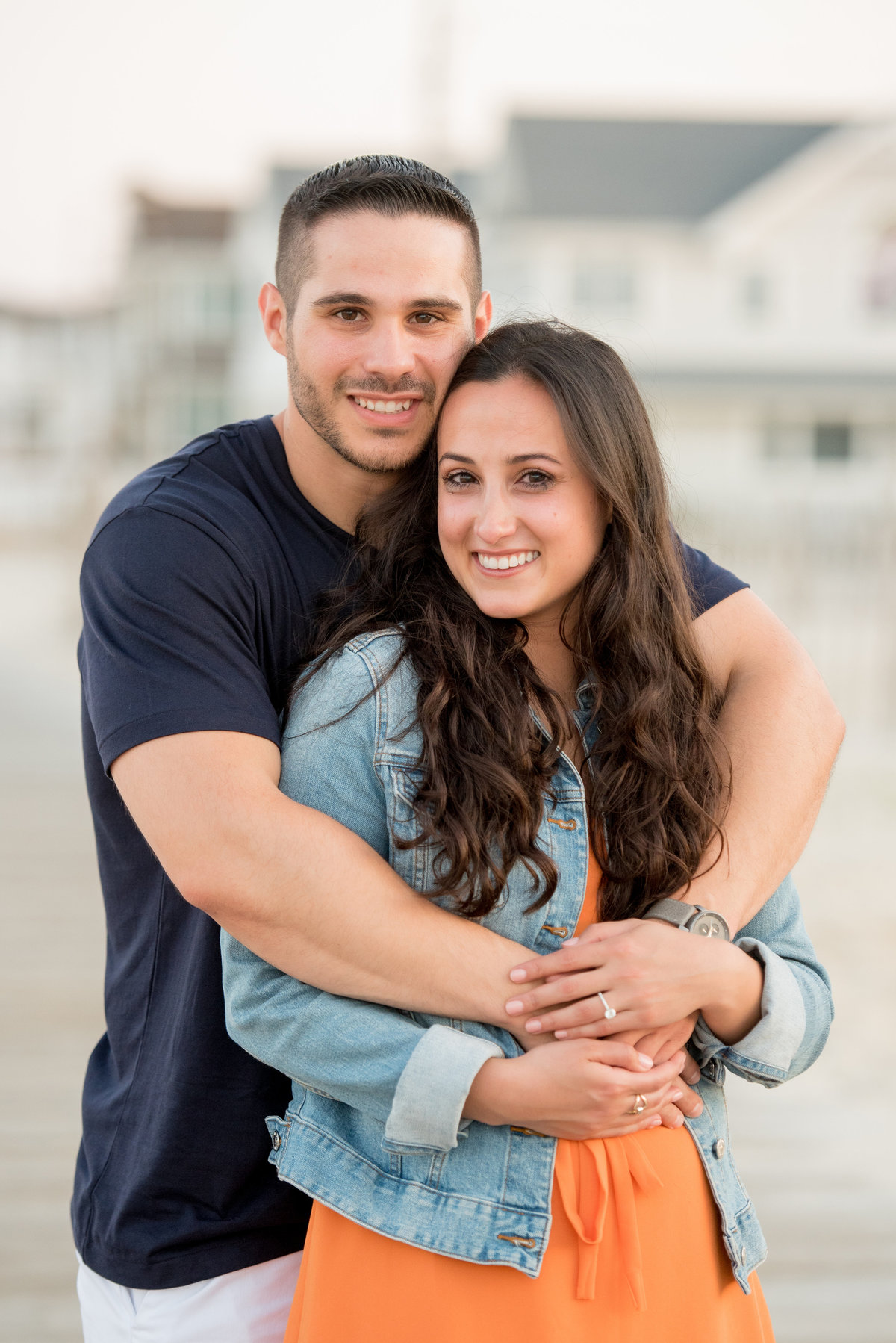 lisa-albino-lavallette-beach-surprise-proposal-imagery-by-marianne-2019-112
